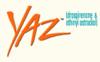 Yaz_logo