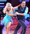 400_dancingwiththestars_jhough_hc_3