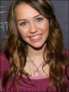 Mileycyrus300a100606