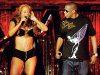 Mariah20carey_jayz