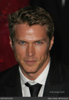 Jasonlewis2005vanityfairoscarparty5