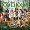 Americasnexttopmodel_300x30