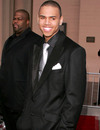 Chrisbrownpicture1